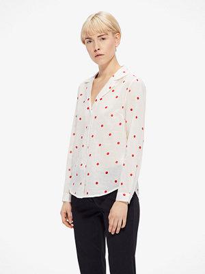 Ichi Valborg skjorta