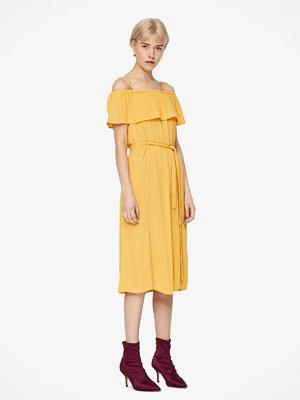 Ichi Marrakech klänning