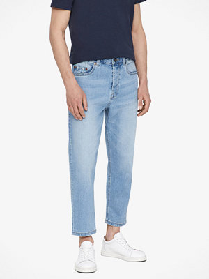 Jeans - Only & Sons Beam jeans