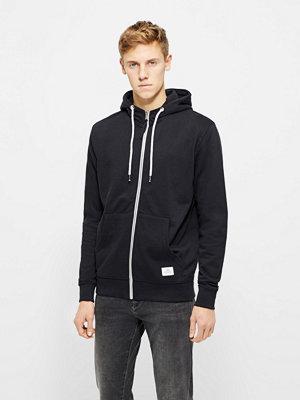 Street & luvtröjor - Solid Morgan sweatshirt
