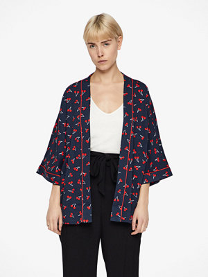 Cardigans - Only Beso kimono