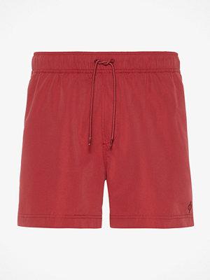 Badkläder - Samsøe & Samsøe Mason badshorts
