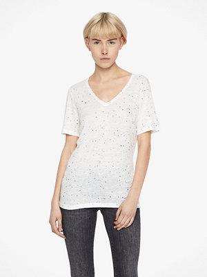 PULZ Mica T-shirt