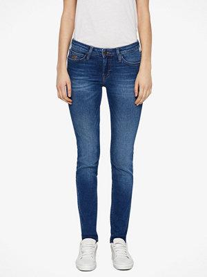 Lee L30WR Scarlett jeans