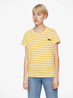 Minimum Gabriella T-shirt