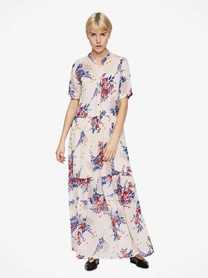 Minimum Margit klänning