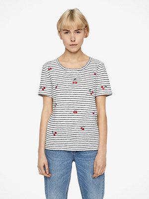 T-shirts - Nümph Chava T-shirt