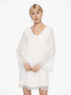 Only Dream klänning