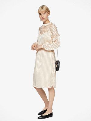 Vila Strissy klänning