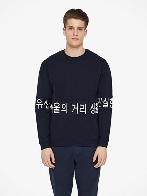 Only & Sons Kenny sweatshirt