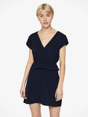 Only Daphne Capsleeve kjol