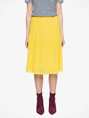 Minimum Botilda kjol