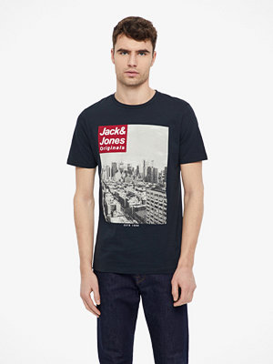 T-shirts - Jack & Jones Jorface T-shirt
