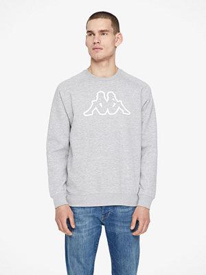 Tröjor & cardigans - Kappa Sweatshirt