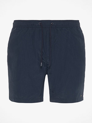 Badkläder - Solid Hector badshorts