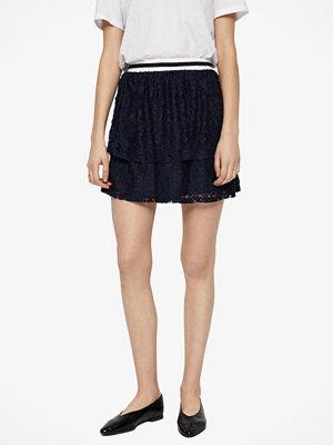 Only Gwenny kjol
