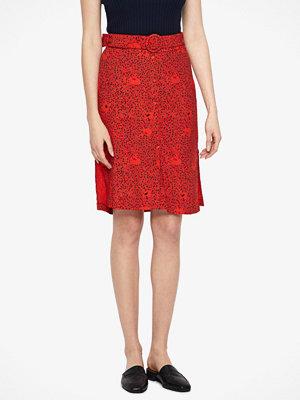 Vero Moda Madeleine kjol