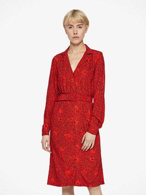Vero Moda Madeleine klänning