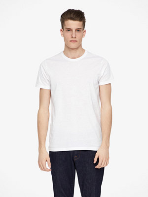 T-shirts - Solid T-shirt