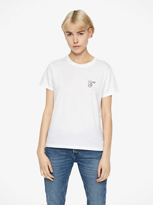 Lee L41XE T-shirt