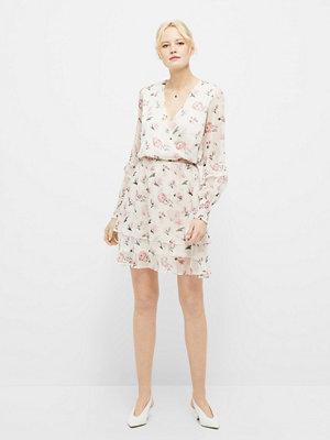 Y.a.s Most klänning