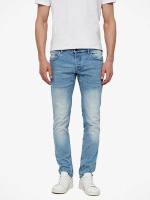Jeans - Solid Dexter jeans