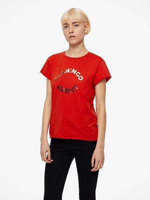 Soaked in Luxury Sadie T-shirt