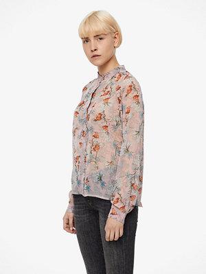 Sisters Point Voo Långärmad skjorta