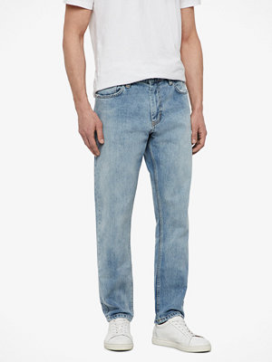 Jeans - Just Junkies King jeans