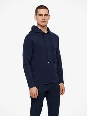 Street & luvtröjor - Just Junkies Univers sweatshirt