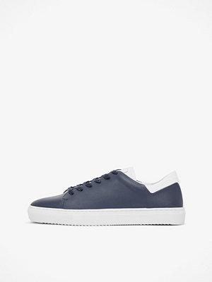J. Lindeberg Ita sneakers