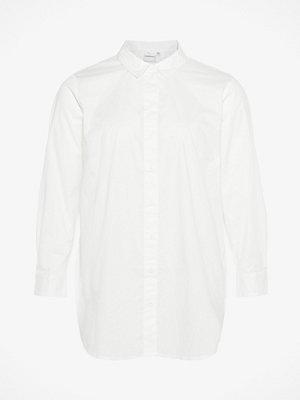 Junarose Långärmad skjorta