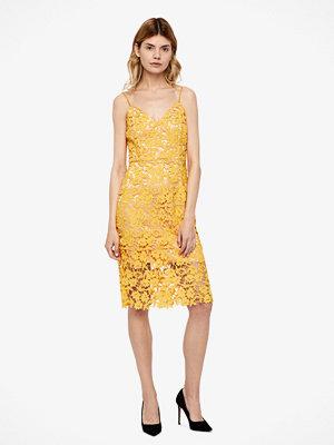 Minimum Leontina klänning
