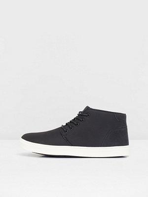 Urban Classics Sneakers