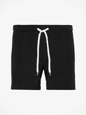 Badkläder - JBS Badshorts