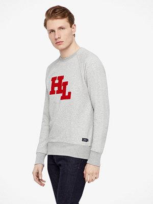Tröjor & cardigans - Henri Lloyd Addlestone Branded sweatshirt