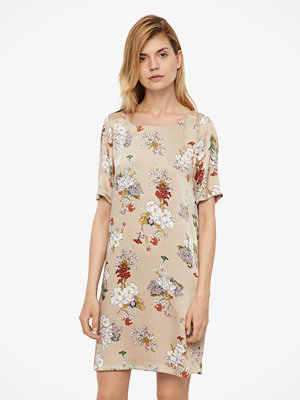Only Eva WVN klänning