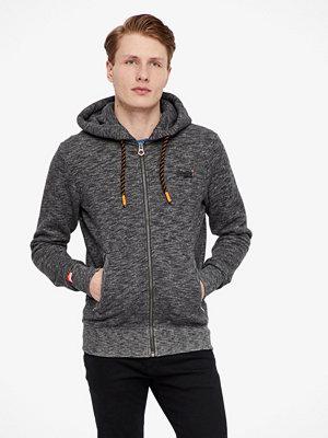 Street & luvtröjor - Superdry Orange Label sweatshirt