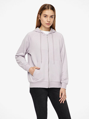 Mads Nørgaard Fine Sweat Seally sweatshirt