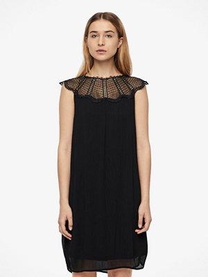 Vila Kiva klänning