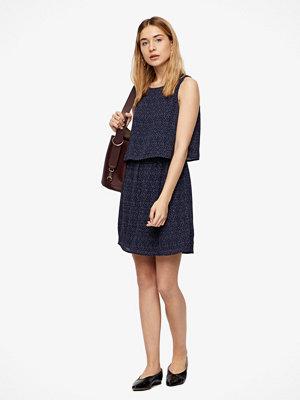 Only Pippa klänning