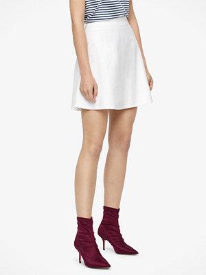 Mads Nørgaard Fresh Denim Stelly C kjol