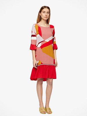 Vila Ami klänning
