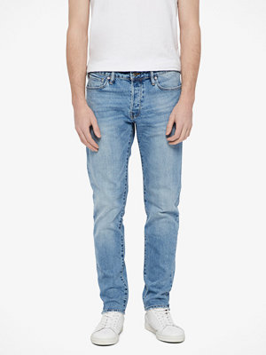 Jack & Jones Mike Icon jeans