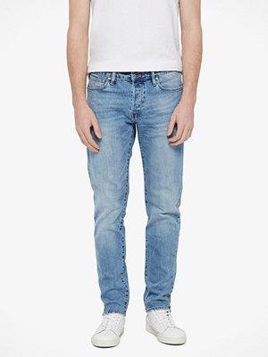 Jeans - Jack & Jones Mike Icon jeans