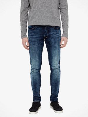 Jeans - Jack & Jones Glenn Icon jeans