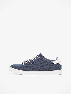 Jack & Jones Trent Synthetic sneakers