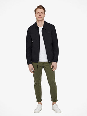 Jack & Jones Marco Enzo byxor
