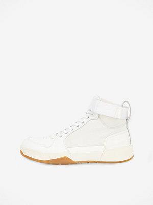 G-Star Rackam sneakers