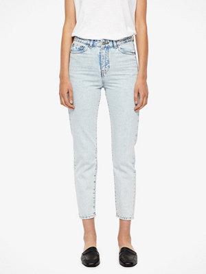Jeans - Dr. Denim Pepper jeans